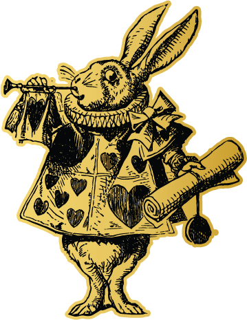 fairytale-chocolate-bar-cakes-rabbit